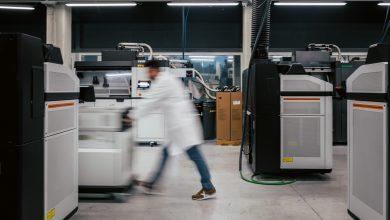 Photo of L'unione fa la forza: ecco come i Tech Center di HP stanno creando un mercato da milioni di euro