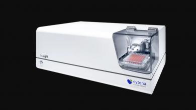 Photo of Cytena si prepara a lanciare un nuovo sistema per la bioprinting di una singola cellula