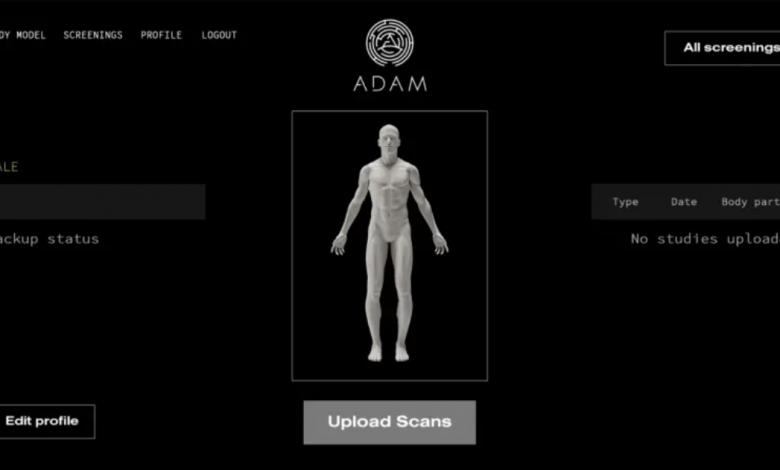 Photo of Impianti ossei bioriassorbibili stampati in 3D da ADAM
