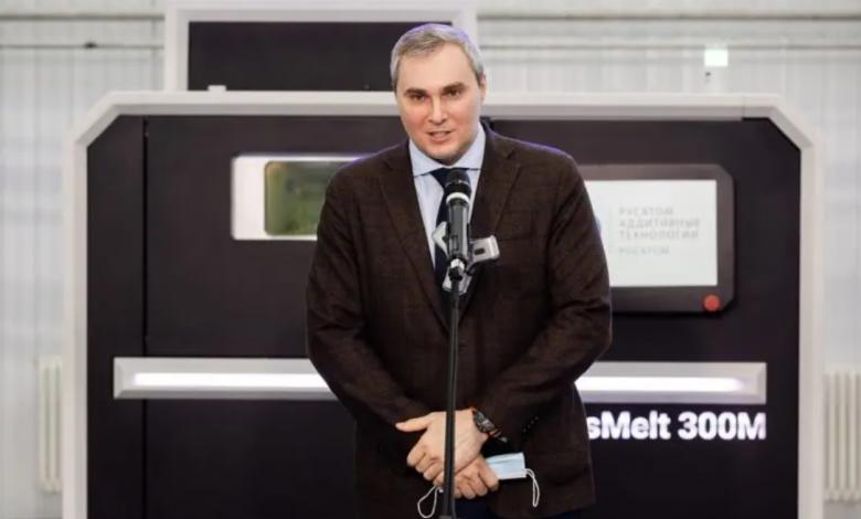 Photo of ROSATOM apre il primo RusAT Additive Technologies Center a Mosca