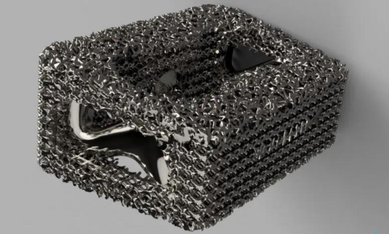 Photo of Dispositivi medici: costruire il futuro della produzione in 3D MedLab