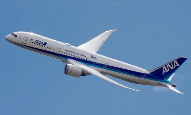 Photo of Boeing approva Burloak come primo fornitore BAC 5673 di componenti AM