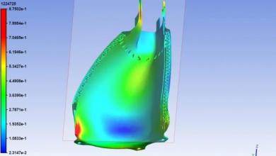 Photo of Ansys e Siemens Energy offrono un processo di progettazione migliorato
