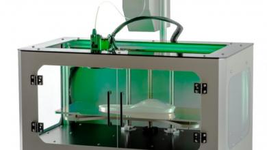 Photo of Create it REAL e GeBioM collaborano per rivoluzionare il mercato delle solette personalizzate