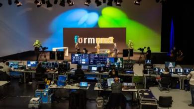 Photo of Formnext 2021 pianifica un concetto di evento ibrido con elementi di persona