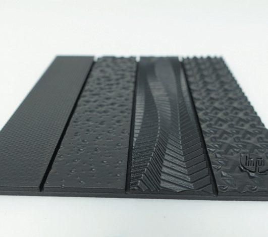 Photo of Elmec 3D introduce un nuovo processo per rendere i prodotti stampati in 3D levigati e resistenti all'acqua
