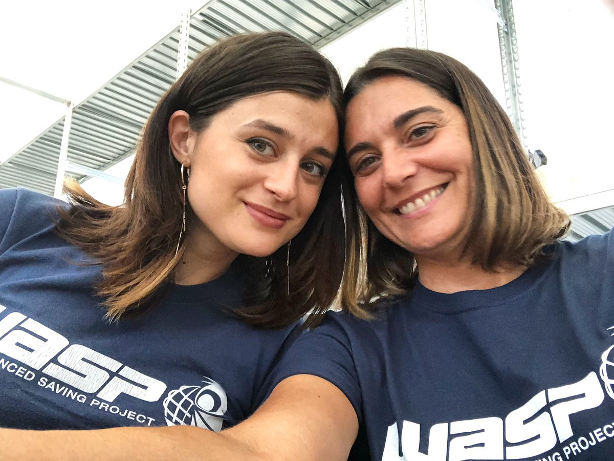 Le donne Italiane dell'Additive Manufacturing