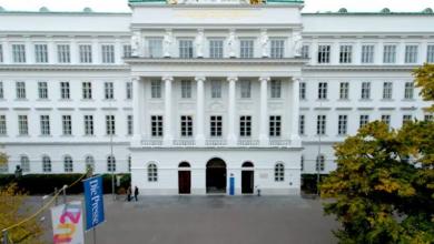 Photo of Il mercato AM austriaco ha la più alta densità di produttori di stampanti 3D