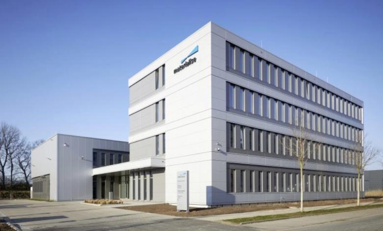 Photo of Materialise espande la stampa 3D in metallo con Metal Competence Center in Germania