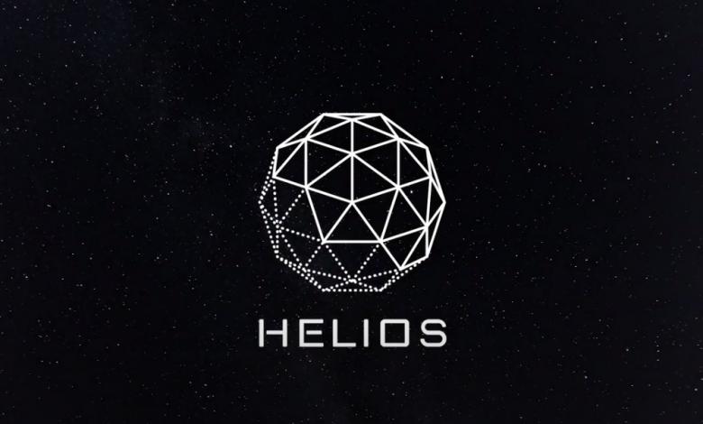 Photo of La startup israeliana HELIOS produrrà ossigeno dalla regolite sulla Luna