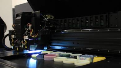 Photo of Reinventare il packaging della cannabis con la stampa 3D