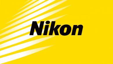 Photo of Nikon fa una mossa importante nell'AM in metallo con la maggioranza della proprietà di Morf3D