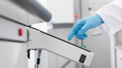 Photo of Stratasys lancia la tecnologia di stampa 3D SAF per la produzione su grande scala