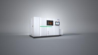 Photo of 1zu1 acquista EOS P 500, valutandolo come sistema più produttivo sul mercato
