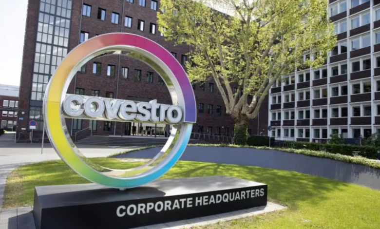 Covestro introduce il materiale di stampa 3D realizzato con PET riciclato
