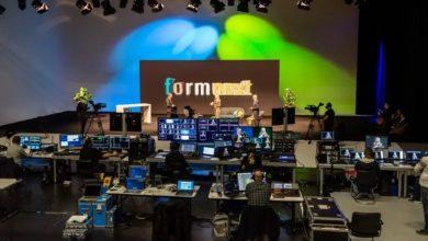 Photo of Più di 350 espositori si sono già iscritti a Formnext 2021