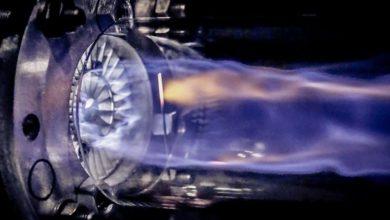 Photo of Come l'AM può ridurre le emissioni di NOx ottimizzando i bruciatori a gas standard