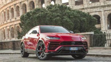 Photo of Lamborghini ha stampato in 3D oltre 20.000 parti finali nel 2020