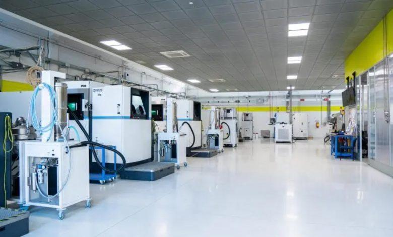 Photo of La tecnologia green al centro della partnership tra PRES-X e GPAINNOVA