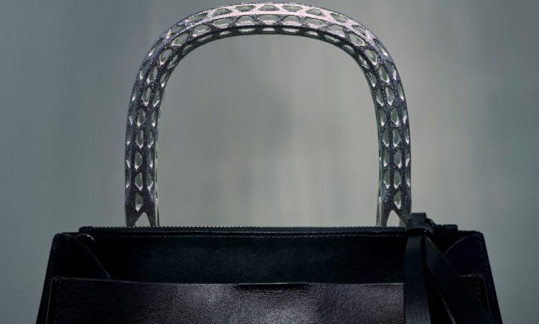 Photo of Il caso di AFHRA, moda made in Italy con la stampa 3D di EOS