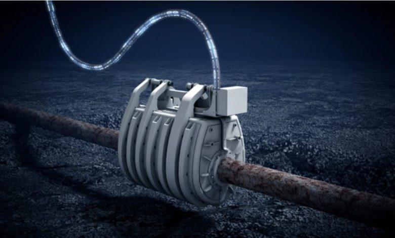 Photo of Kongsberg Ferrotech sta studiando la stampa 3D subacquea