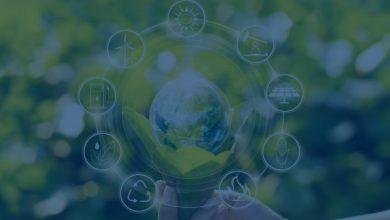 Photo of CECIMO risponde alla consultazione della Commissione Europea sulla sostenibilità dei prodotti