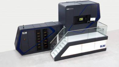 Photo of SLM Solutions introduce il processo AM in metallo senza supporto FreeFloat