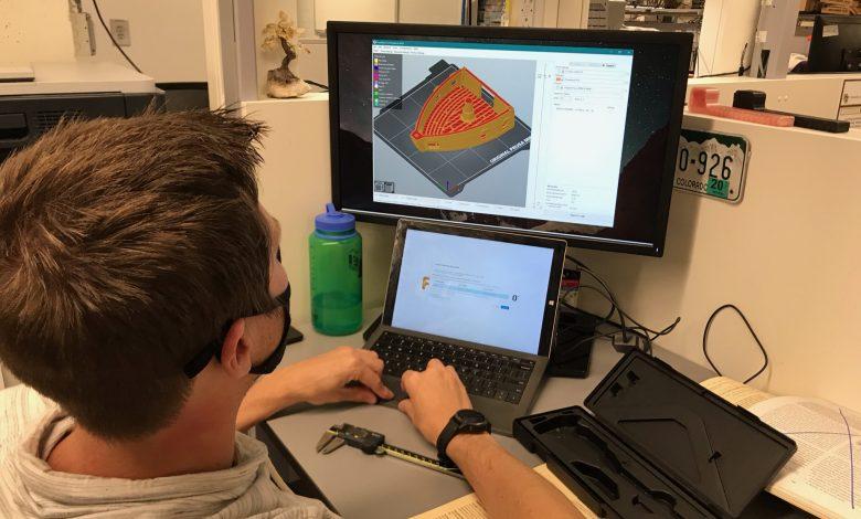 Photo of Stratasys presenta le nuove soluzioni di stampa 3D PolyJet