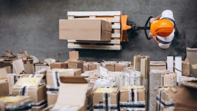 Photo of 3DPRINTUK accelera la produzione con l'inventario digitale