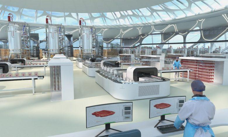 Photo of MeaTech stabilisce un impianto pilota di produzione cellulare di grasso di pollo