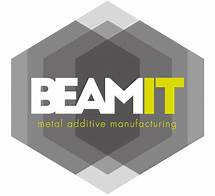 Recentemente si è alla ricerca di leghe di alluminio con la capacità di mantenere alte prestazioni indipendentemente dalle temperature