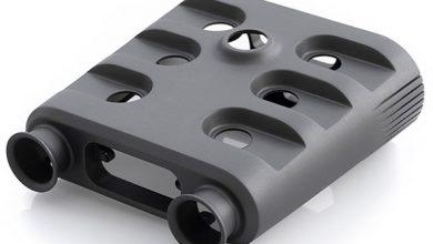 Photo of Windform RS, il materiale composito con caratteristiche meccaniche uniche