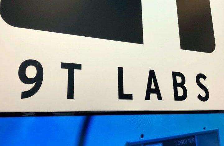 Photo of 9T LABS assume nuovi CTO, responsabili commerciali per l'Italia e Dach