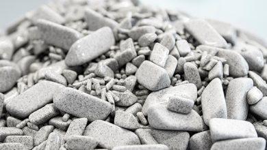 Photo of Nuovo mix di supporti per una finitura più efficiente di plastica AM
