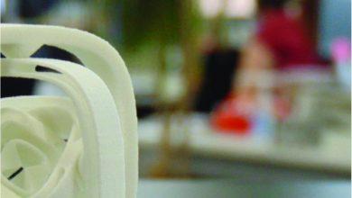 Photo of PostProcess e Fraunhofer IAPT collaborano per far progredire l'automazione AM