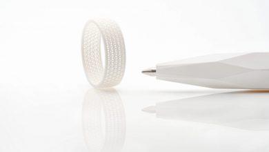 Photo of CeraFab Lab L30: Lithoz punta all'ingresso nella stampa 3D in ceramica ad alte prestazioni