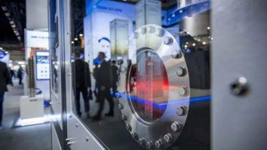 Photo of Listemann acquisisce una nuova linea di produzione Xerion AM