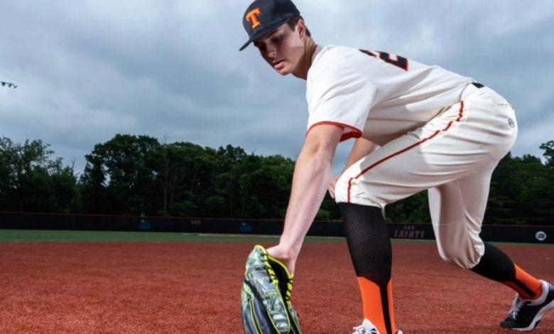 Photo of Rawlings e Carbon portano la stampa 3D nel baseball