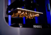 Photo of Nexa3D lancia il materiale xMODEL 2505 per protesi dentarie