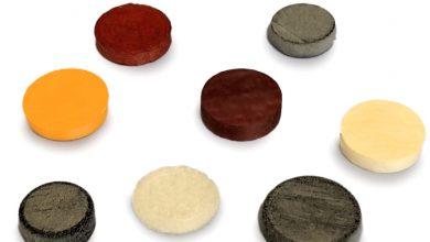 Photo of Sinterit produce compresse di farmaci specifici