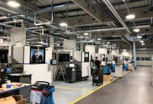Photo of Ora ci sono oltre 370 EOS M 400 installate in tutto il mondo