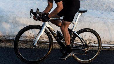 Photo of Pinarello e Materialise hanno contribuito a realizzare una bici da corsa più leggera