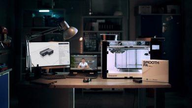 Photo of Anisoprint avvia la produzione nell'UE