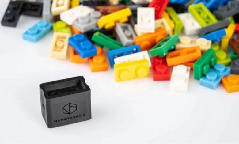 Photo of Nanofabrica cambia nome in Fabrica Group dopo l'acquisizione da parte di Nano Dimension