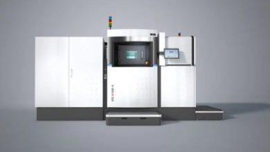 Photo of AdvancedTek nominato Distribution Partner per le stampanti 3D EOS Metal