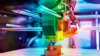 Photo of Il sistema QM di Zeal 3D Printing riceve la certificazione ISO