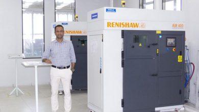 Photo of Ad oggi 3D Incredible ha prodotto oltre 600 impianti stampati in 3D