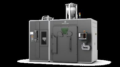 Photo of 3D Systems qualifica Scalmalloy e M789 AMPO di BÖHLER