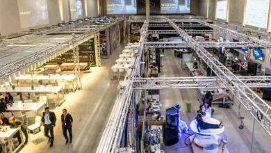 Photo of Il progetto Accenture Industry X mostra l'AM distribuito tramite IIoT