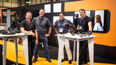 Photo of Dyemansion rafforza la sua piattaforma con due partner chiave nel Regno Unito